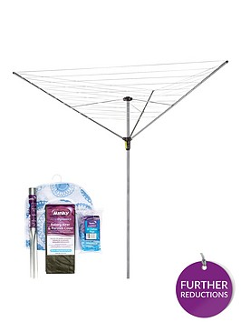 minky-45m-easy-breeze-rotary-airer-plus-accessories