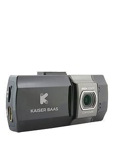 kaiser-baas-r10-1080pnbspcar-dash-cam