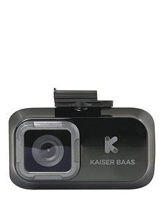 kaiser-baas-r20-gpsnbspcar-dash-cam