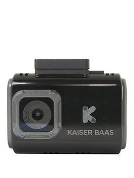 kaiser-baas-r30-wifi-car-dash-cam