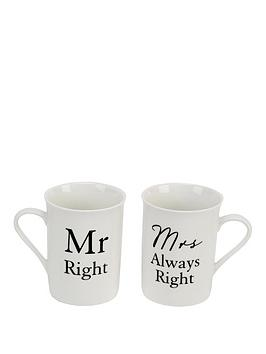mr-right-mrs-always-right-mug-set