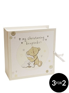 button-corner-christening-keepsake-box