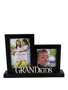 juliana-grandkids-double-photo-frame
