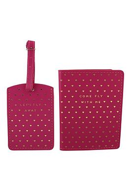 by-appointment-come-fly-with-me-passport-cover-amp-luggage-tag