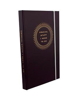 emporium-collection-crucial-stuff-notebook