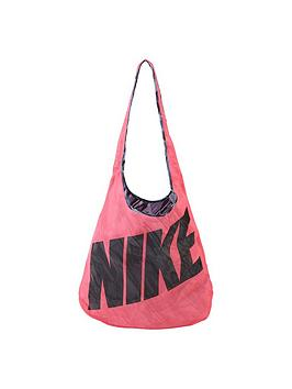 nike-graphic-reversible-training-tote-pink