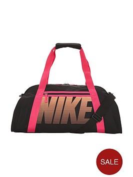 nike-womens-gym-club-training-duffel-bag-black