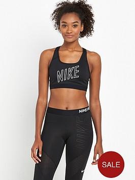 nike-pro-classic-logo-padded-sports-bra