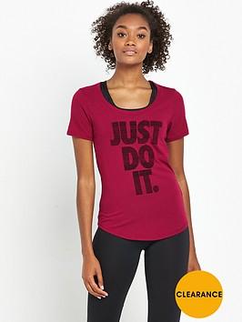 nike-jdi-flocked-t-shirt