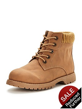 v-by-very-arthur-older-boys-worker-boots