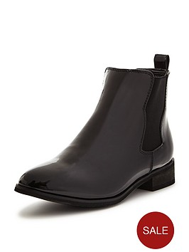 v-by-very-lexi-older-girls-chelsea-boots