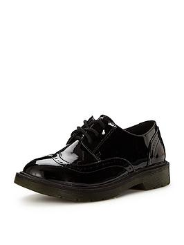 v-by-very-betty-older-girls-school-shoes