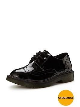 v-by-very-betty-older-girls-school-shoes
