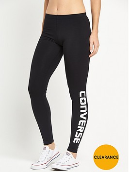 converse-core-wordmarknbspleggingnbsp