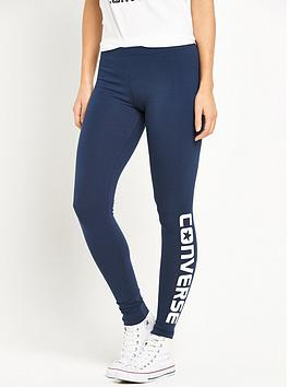 converse-core-wordmark-leggingnbsp