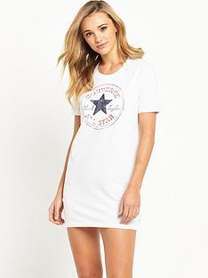 converse-converse-chuck-patch-tee-dress