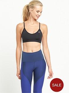 nike-pro-indy-sports-bra-black