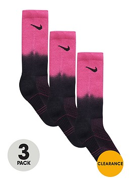 nike-cushion-fade-graphic-crew-sock-3-pack
