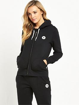 converse-core-full-zip-hoodienbsp