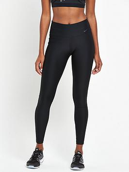 nike-dry-poly-training-tight
