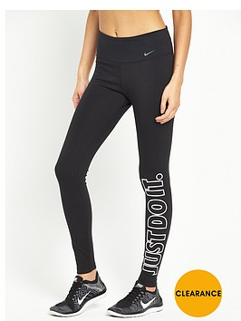 nike-dfc-training-jdi-tight-black