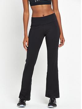 nike-dry-dfc-classic-fit-training-pant-black