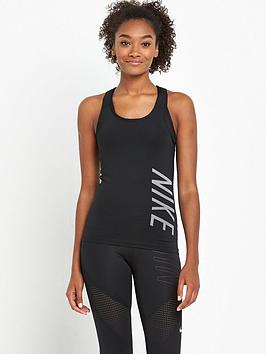 nike-pro-cool-logo-tank-black