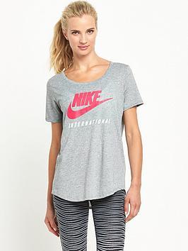 nike-international-t-shirt