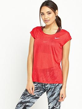 nike-dri-fit-cool-breeze-tee