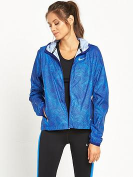 nike-shield-running-jacket