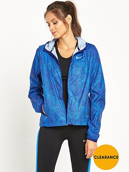nike-shield-running-jacket