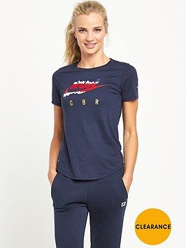 nike-run-great-britain-flag-teenbsp