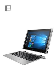 hp-x2-10-n103na-intelreg-atomtrade-processornbsp2gbnbspramnbsp64gnnbspstoragenbspemmc-10-inchnbsptouchscreen-2-in-1-laptop-with-intelreg-hd-graphics