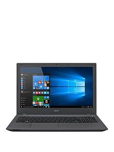 acer-e5-573-intelreg-pentiumreg-processor-8gb-ram-2tb-storage-156-inch-laptop-with-optional-microsoft-office-365-iron