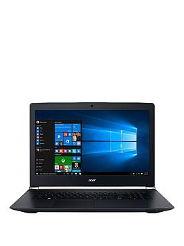 acer-vn7-792g-intelreg-coretrade-i7-processornbsp8gb-ramnbsp1tb-hard-drive-amp-128gb-ssd-173-inch-pc-gaming-laptop-withnbspnvidia-4gbnbspgtx-960mnbspgraphics