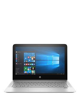 hp-envy-13-d009na-coretrade-i5-6200u-processor-8gb-ram-512gb-ssd-133-inch-full-hd-laptop-with-intelreg-hd-graphics-and-optional-microsoft-office-365-silver