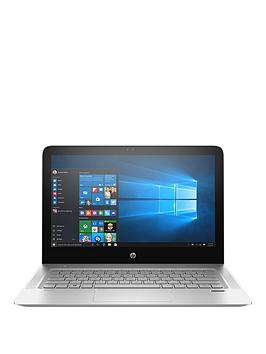 hp-envy-13-d010na-coretrade-i5-6200u-processor-8gb-ram-128gb-ssd-133-inch-full-hd-laptop-with-intelreg-hd-graphics-and-optional-microsoft-office-365-silver