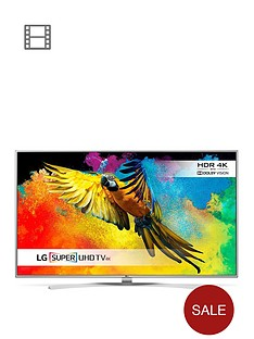 lg-65uh770-65-inch-super-4k-ultra-hd-hdr-super-smart-led-tv-with-dolby-vision-harmon-karden-sound-magic-remote-and-bright-metal-design-black-br-br