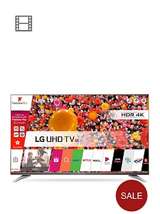 lg-65uh750nbsp65-inch-4k-ultra-hd-certifiednbsphdr-pro-smart-led-tv-with-magic-remote-and-ultra-slim-design-blacknbsp