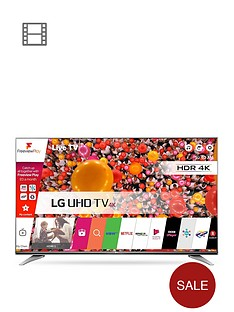 lg-55uh750-55nbspinch-4k-ultra-hdnbsphdr-pro-smart-led-tv-with-magic-remote-and-ultra-slim-design-blackbr-br