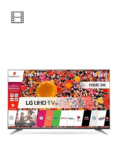lg-55uh750v-55-inch-hdr-pro-smart-ultra-hd-tv