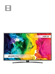 lg-65uh661v-65-inch-hdr-pro-ultra-hd-tv-with-magic-remote