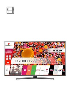 lg-65uh661vnbsp65-inch-4k-ultra-hd-hdr-smart-led-tv-with-metallic-design