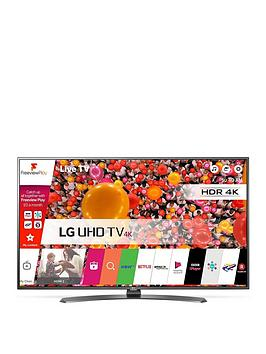 lg-65uh661vnbsp65-inch-4k-ultra-hd-hdr-smart-led-tv-with-metallic-design