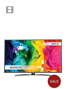 lg-55uh661v-55-inch-4k-ultra-hdnbsphdr-smart-led-tv-with-metallic-design-black