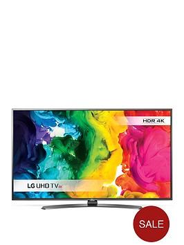 lg-49uh661vnbsp49-inch-4k-ultra-hdnbsphdr-smart-led-tv-with-metallic-design-blackbr-br