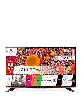lg-58uh635v-58-inch-4k-ultra-hd-smart-led-tv-black