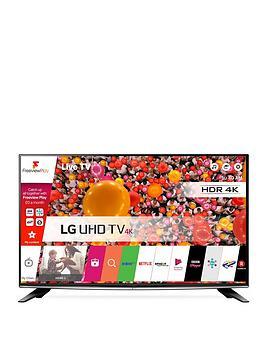 lg-50uh635vnbsp50-inch-4k-ultra-hd-smart-led-tv-black