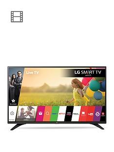 lg-55lh604vnbsp55-inch-full-hd-smart-led-tv-with-true-black-panel-and-metallic-design-blackbr-br