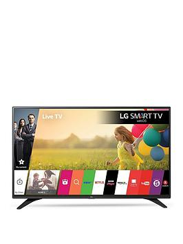lg-49lh604vnbsp49-inch-full-hd-smart-led-tv-with-true-black-panel-and-metallic-designbr-br